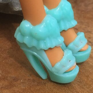 Schoentjes Anna.