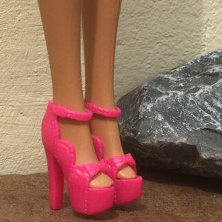 Schoentjes Fenna.