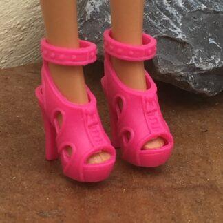 Schoentjes Fenne