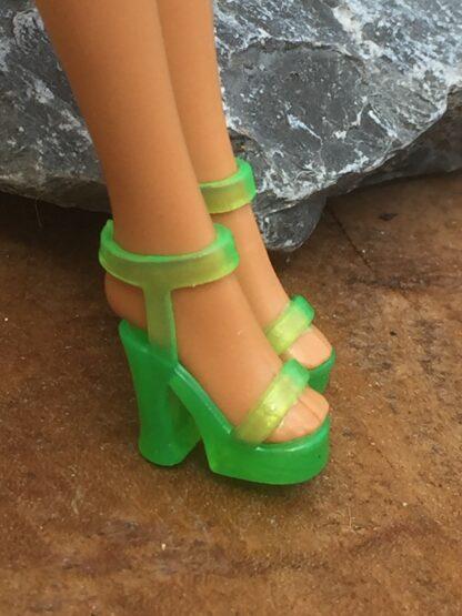 Schoentjes Gioia
