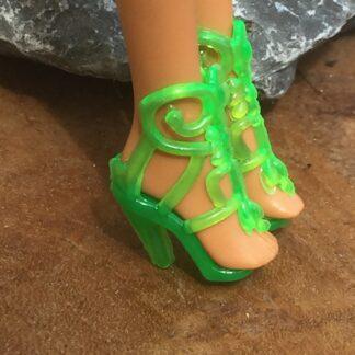 Schoentjes Giulia