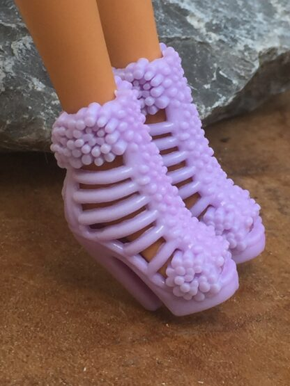 Schoentjes Lauren.