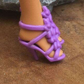 Schoentjes Phileine