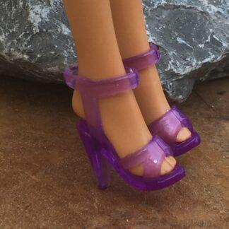 Schoentjes Puck.