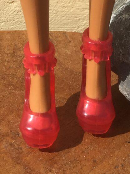 Schoentjes Rachel