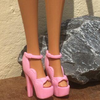 Schoentjes Roos