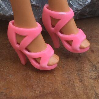 Schoentjes Rosalie
