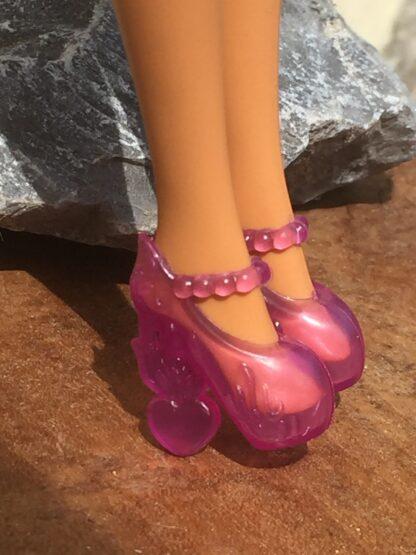 Schoentjes Ruby.