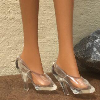 Schoentjes Tara.